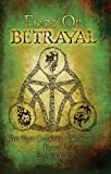 Edge of Betrayal (The New Caporesso Chronicles, Book I 1) (English Edition)