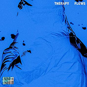 Therapy Flows