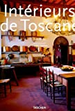 Tuscany interiors (Hors Collection)