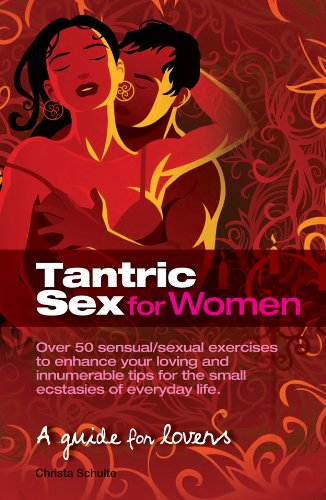 Tantric sex and menopause ebook by diana richardson