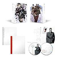 ジョーカー・ゲーム Blu-ray BOX 下巻( イベントチケット優先販売申込券付 )