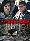 Aftershock poster thumbnail