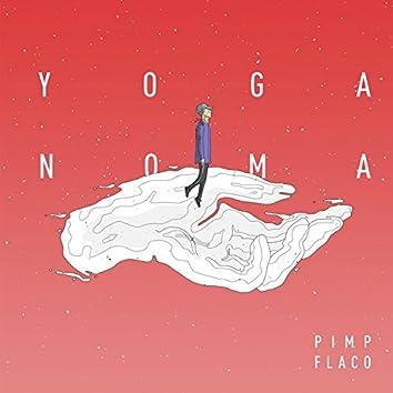 Yoganoma