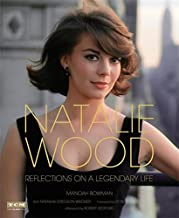 Natalie Wood: Reflections on a Legendary Life (Turner Classic Movies)
