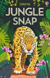 Jungle Snap (Snap Cards)