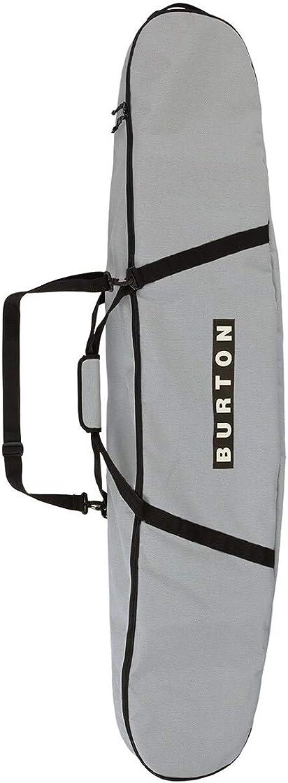 Custodie per tavola surf unisex adulto  - burton space sack 10992106400