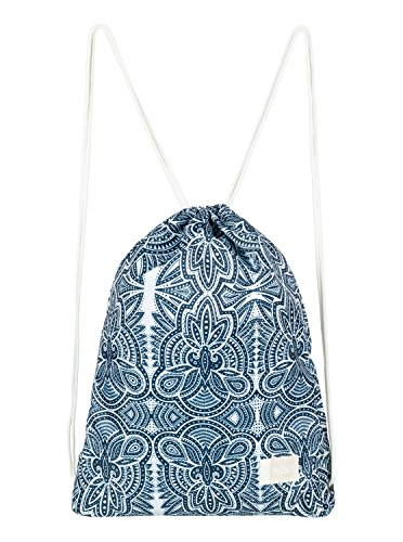 Roxy Light As A Feather - Small Backpack - Small Backpack - Women
