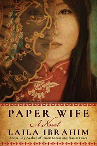 Paper Wife: A Novel (English Edition)