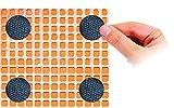 Sky Tile Grip Convenient Way to Display Tiles - Pack of 500