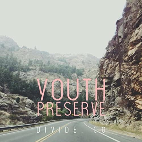 Youth Preserve