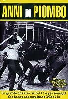 Gli Anni Di Piombo (Dvd+Booklet) [Italian Edition]