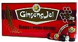 Ginseng Royal Jelly - Estimulante inmune