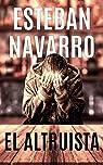 EL ALTRUISTA par Navarro