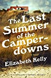 Image of The Last Summer of the Camperdowns: A Novel