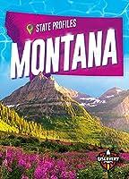 Montana (State Profiles)