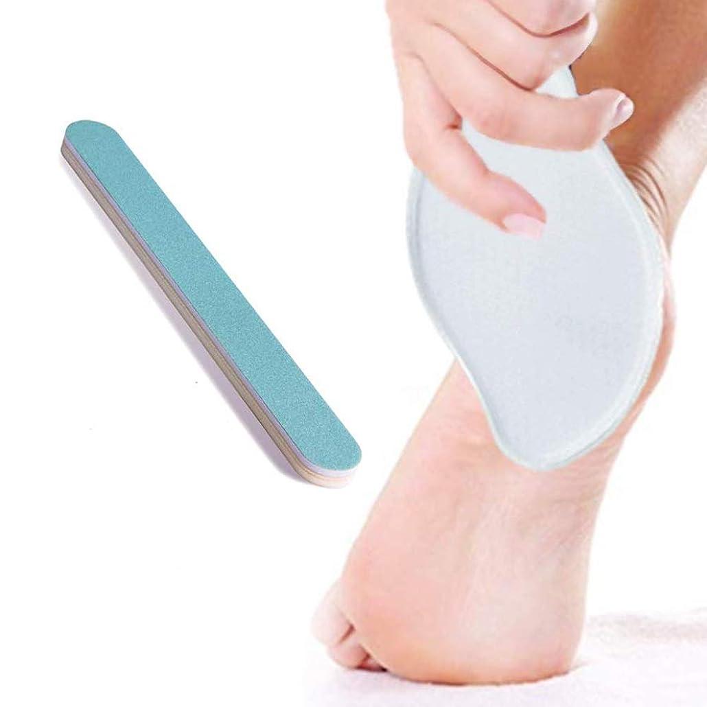 匿名腹部いらいらするかかと 角質取り かくしつとり かかと削り 角質 除去 足 足裏 ネイルサロンのネイルシャイナー 付き クリア