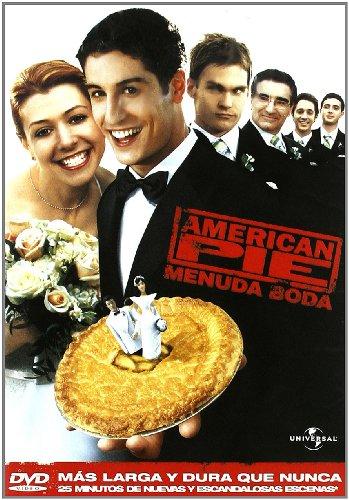 American Pie 3 [DVD]