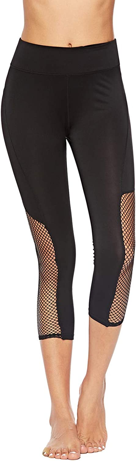 (Black 04, S UK 812 (Waist 60cm  70cm ))  SOUTEAM Womens Teens Ripped Leggings High Waist Pocket Cut Out Stretchy Active Tight Pants