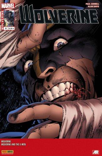 Wolverine 2013 012