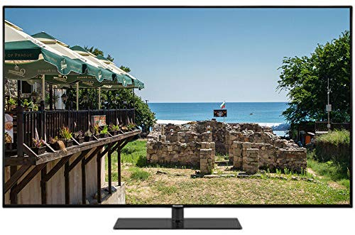 Panasonic Viera TX -43GXW654 - LCD TV: Amazon.es: Electrónica