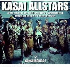 Best kasai allstars in the 7th moon Reviews