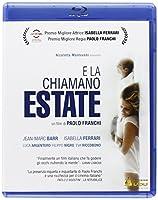 E La Chiamano Estate [Italian Edition]