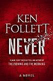 Never: A Novel (English Edition)