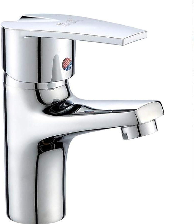 360° redating Faucet Retro Faucet Basin Vanity Bathroom Above Counter Basin Copper Bathroom Cabinet Faucet