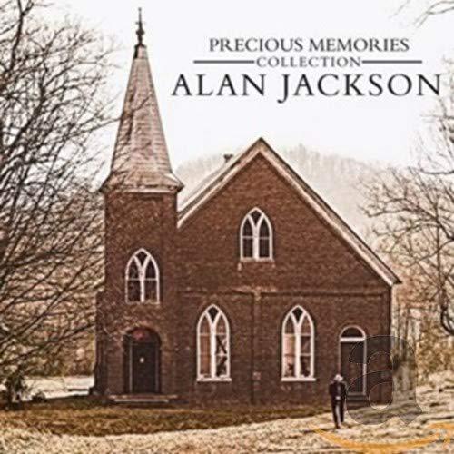 Top allan jackson christmas cd for 2020