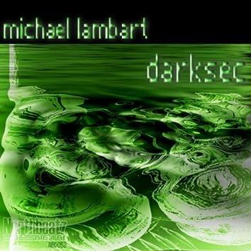 Darksec
