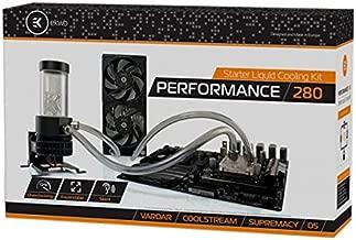 EKWB EK-KIT Performance Series PC Watercooling Kit P280
