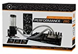EKWB EK-KIT Performance Series PC Watercooling Kit P280