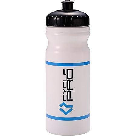 CYCLE PRO(サイクルプロ) ボトル ウォーターボトル 700ml 樹脂製 CP-WB1580