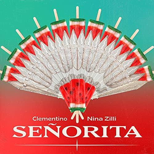 Clementino & Nina Zilli