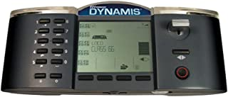 Bachmann-E-Z Command(R) Dynamis(R) Wireless Handset