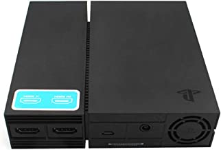 PS4 VR Processor SONY/Sony VR Somatosensory Game Console