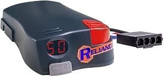 Hopkins 47284 Reliance Plug-in Simple Brake Control
