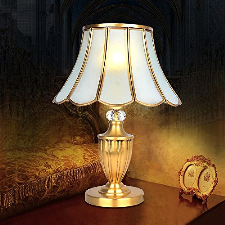 Messing Flansch Yu-k minimalistischen minimalistischen minimalistischen Glas Globen 45  35 cm Lampen B071CZMKNW     | Hochwertig  5b9d76