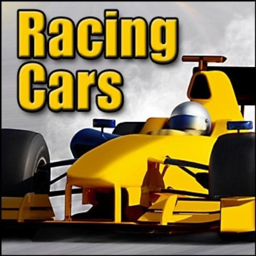Auto, Race, Street - High Performance Street Drag Racer: 454 Engine: Ext: Pass by with Blower Whine Race Cars, Car Races