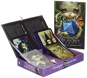 Best beautiful decks Reviews