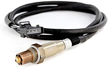 STARK SKLS-0140053 Lambdasonde Regelsonde, Lambdasonde, Lambda Sensor