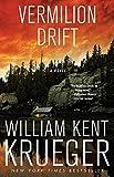 Vermilion Drift: A Novel (Cork O'Connor Mystery Series...