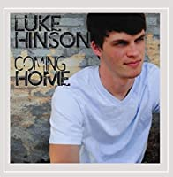 Coming Home Ep