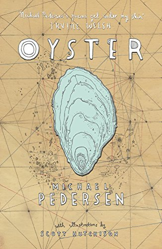 Oyster: with Free Audio (English Edition)