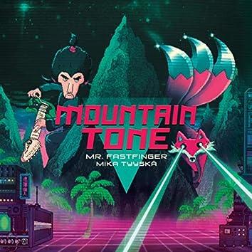 Mountain Tone