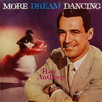 More Dream Dancing