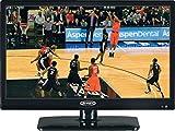 """Best Rv Tvs - ASA Jensen JTV1917DVDC 19"""" Inch LCD TV Review"""