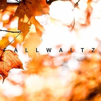 Fall Waltz
