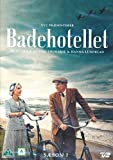 DVD Dänemark - Seaside Hotel (Season 7 ) - Badehotellet Season 7