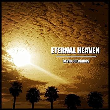 Eternal Heaven